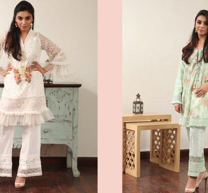 Mirusah – New brand on the block