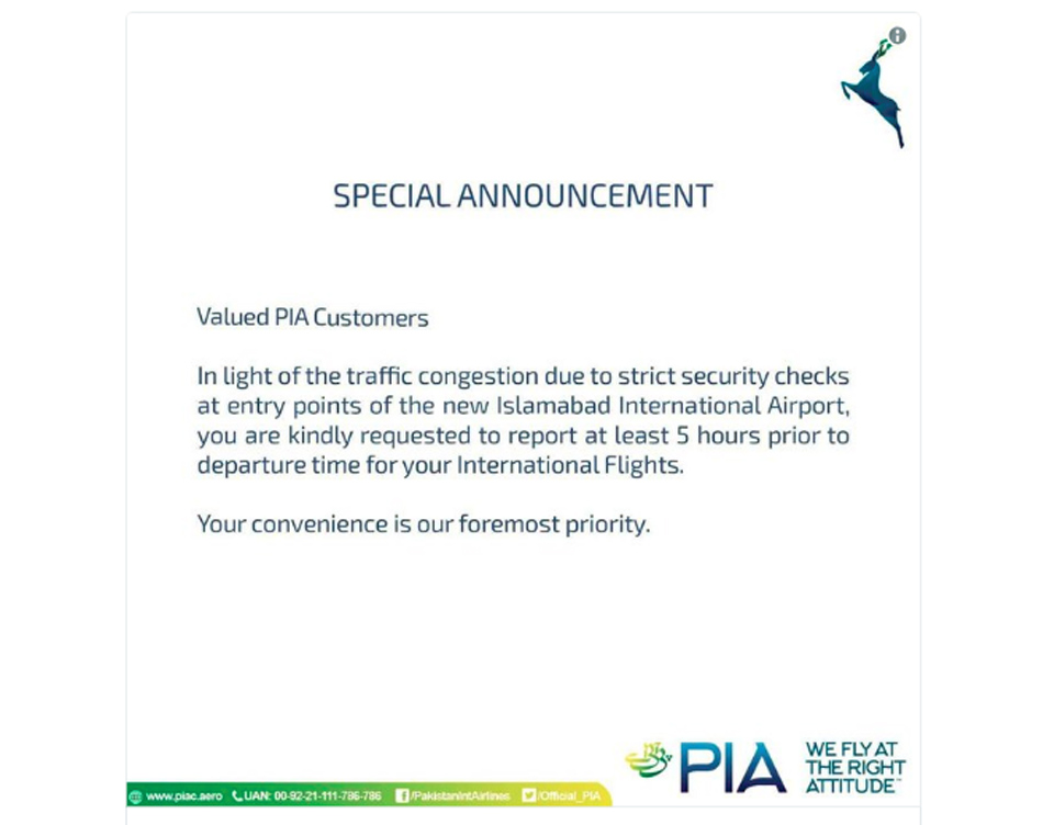 kluchit-islamabad-international-airport-pakistan-PIA-twitter