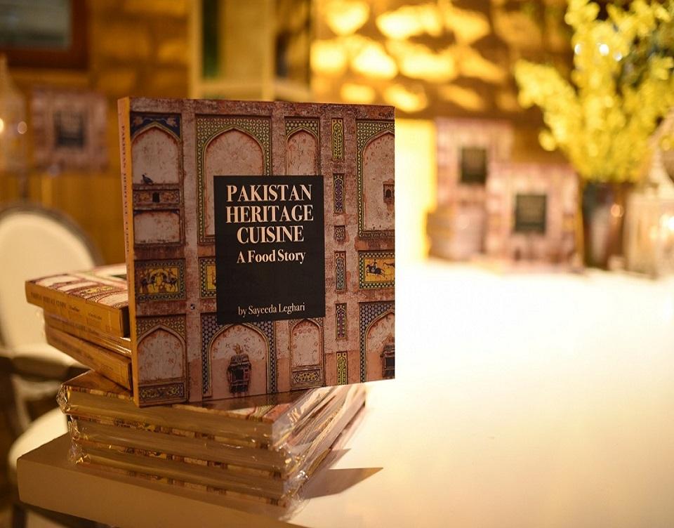 pakistan-heritage-cuisin-kluchit