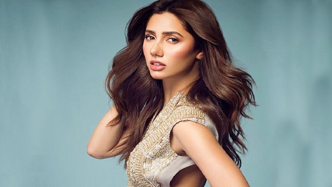 L'Oréal Paris Pakistan's Hair Care Spokesperson Mahira Khan set to represent the Brand at Cannes Film Festival!