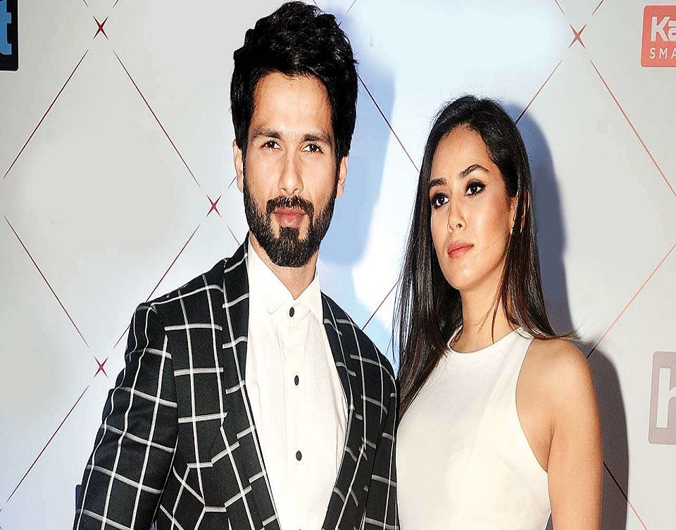 kluchit-celebrity-with-huge-age-difference-shahid-kapoor-mira-kapoor