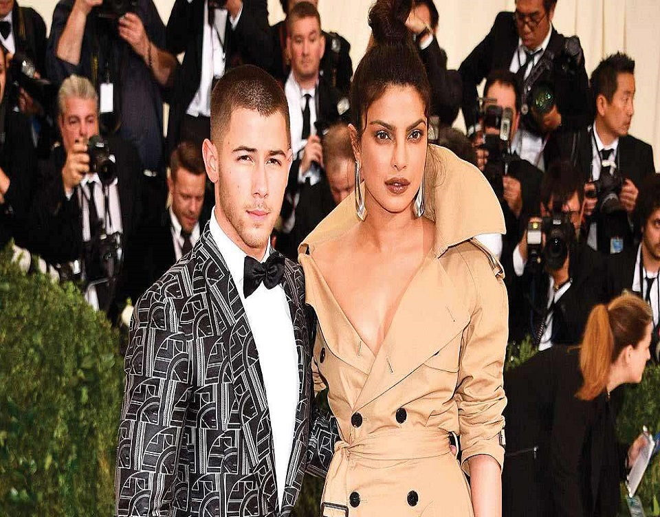 kluchit-celebrity-with-huge-age-difference-priyanka-chopra-nick-jonas