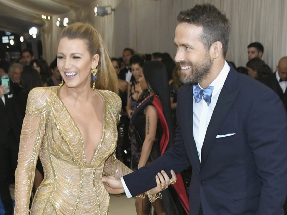 kluchit-blake-lively-celebrities-wih-huge-age-difference