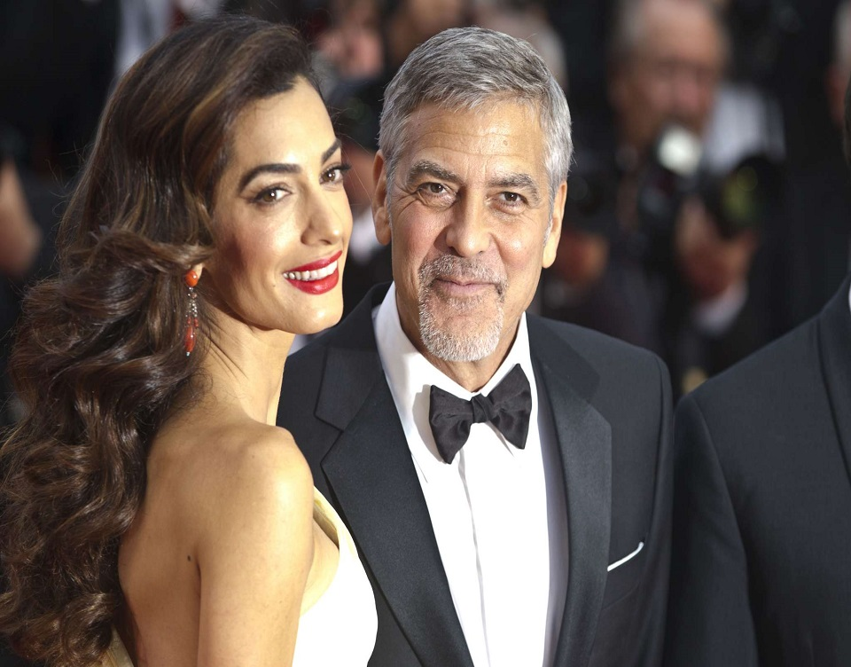 kluchit-celebrity-with-huge-age-difference-george-amal-clooney