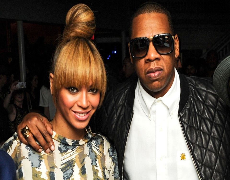 beyonce-JZ-kluchit-celebrity-with-huge-age-difference