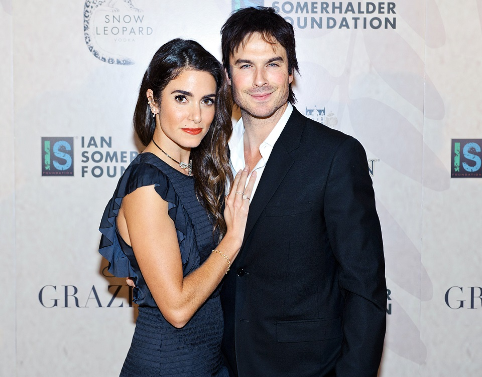 kluchit-celebrity-with-huge-age-difference-nikki-reed-ian-somerhalder-b54f9d53-1c14-4f5d-a93c-a9ea8e0f6604