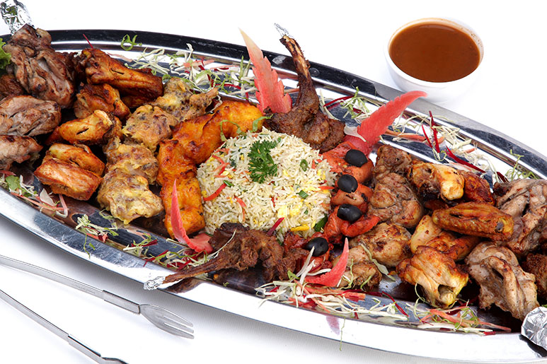 BUNDU-KHAN--best-restaurants-in-dha