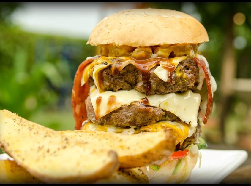 BYOB-best-restaurants-in-dha