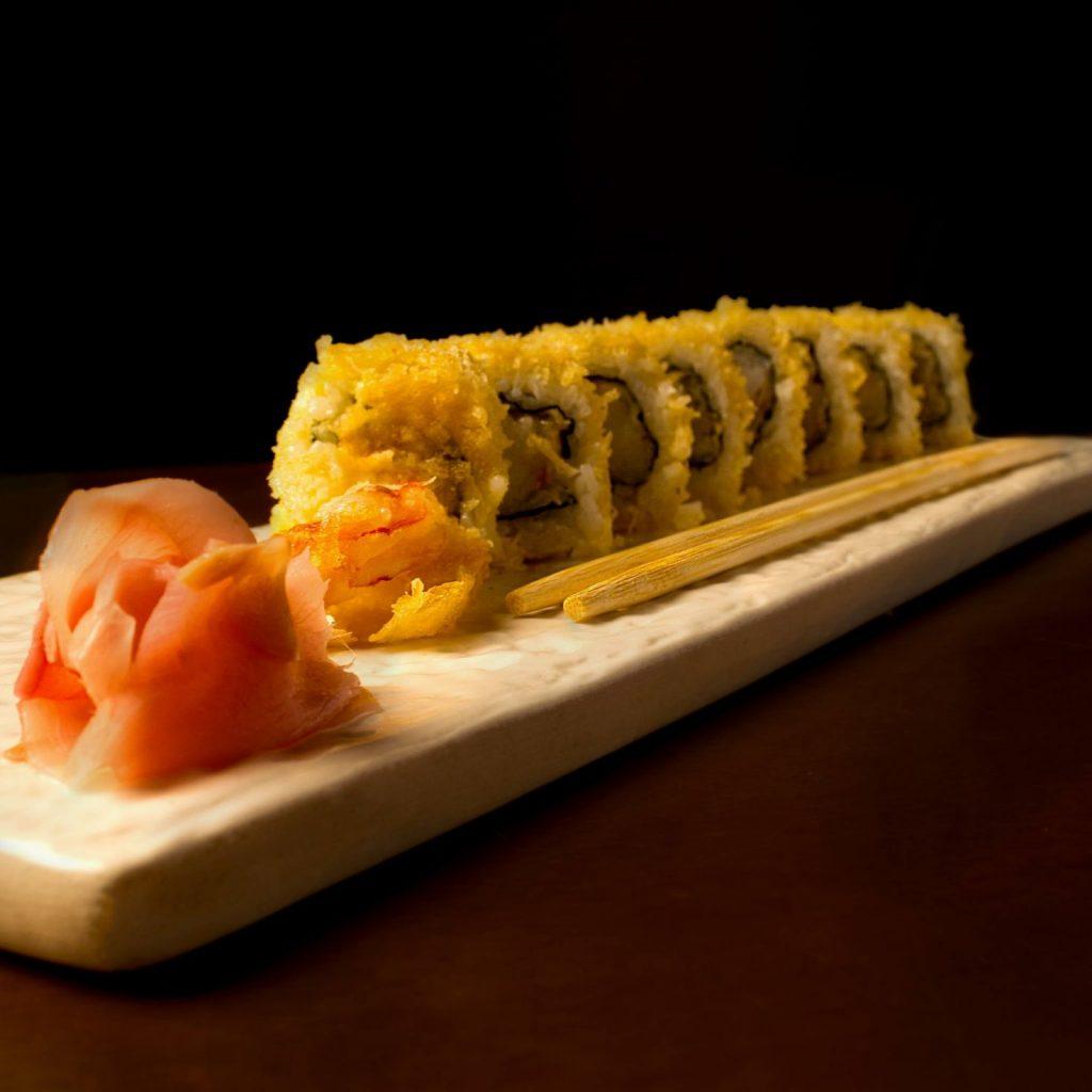 -best-restaurants-in-dha