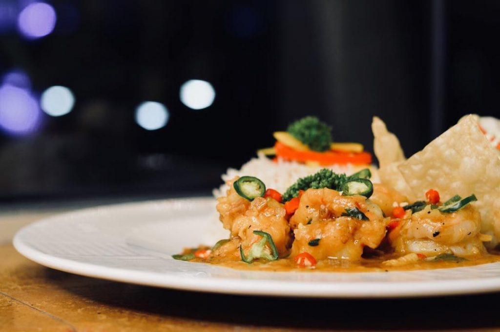 x2-best-restaurants-in-dhaa
