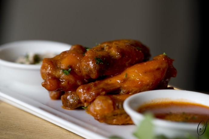 sweet-affairs-best-restaurants-in-dhaa
