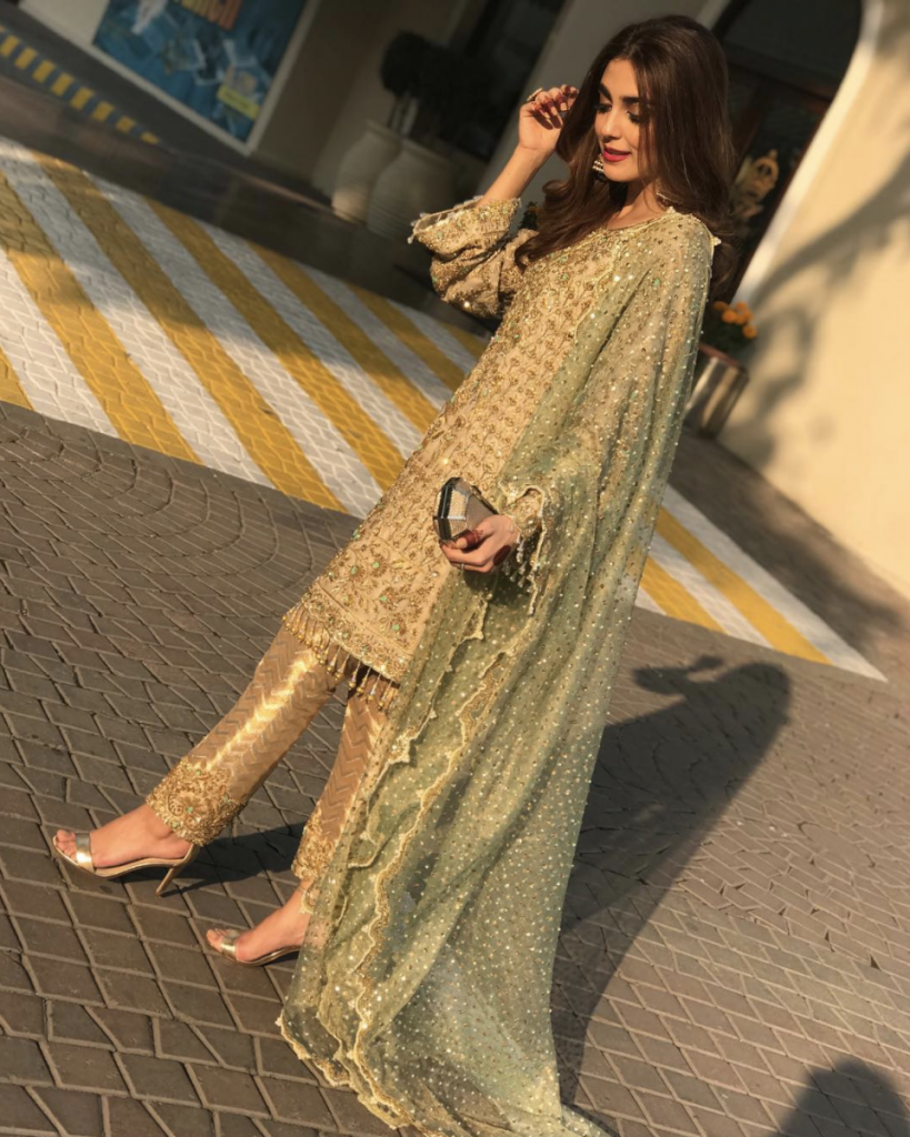 kluchit-maya-ali-wedding-outfit-teefa-in-trouble