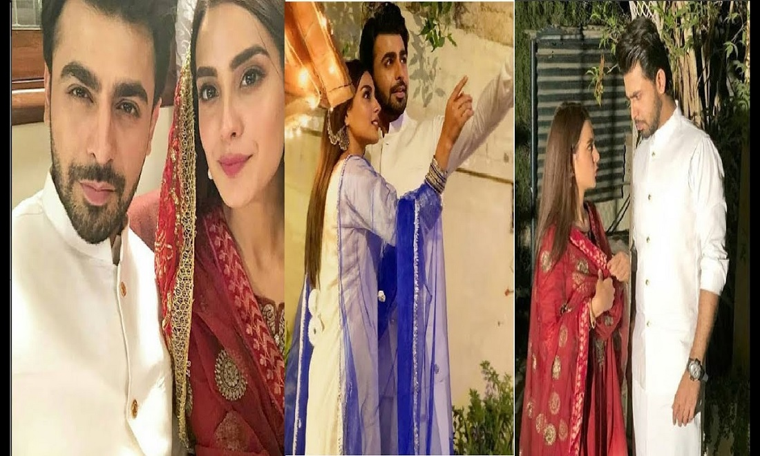 Hum TV announces another season of Suno Chanda!