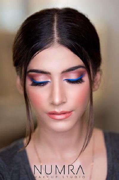 kluchit-numrams-numra-waqas-makeup