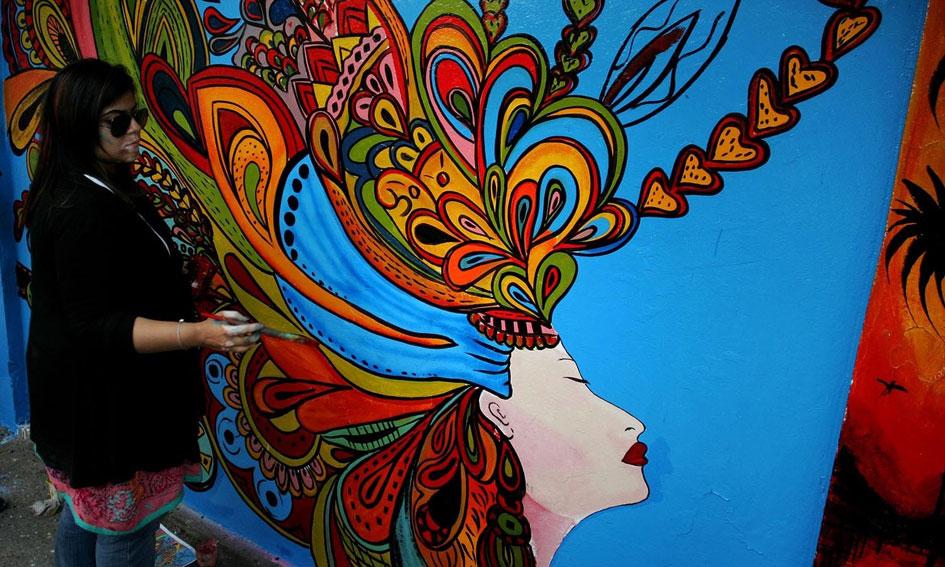 kluchit-pakistan-street-art
