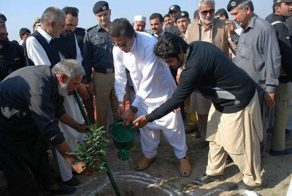 kluchit-tree-planting