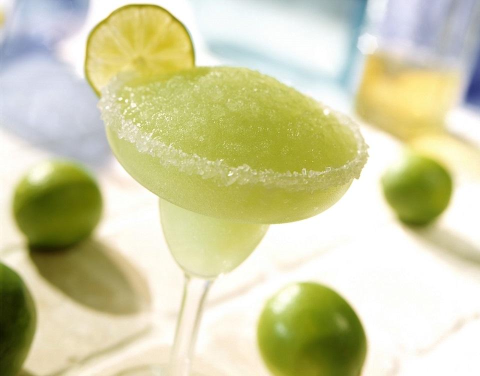 kluchit-lemon-lime-margarita