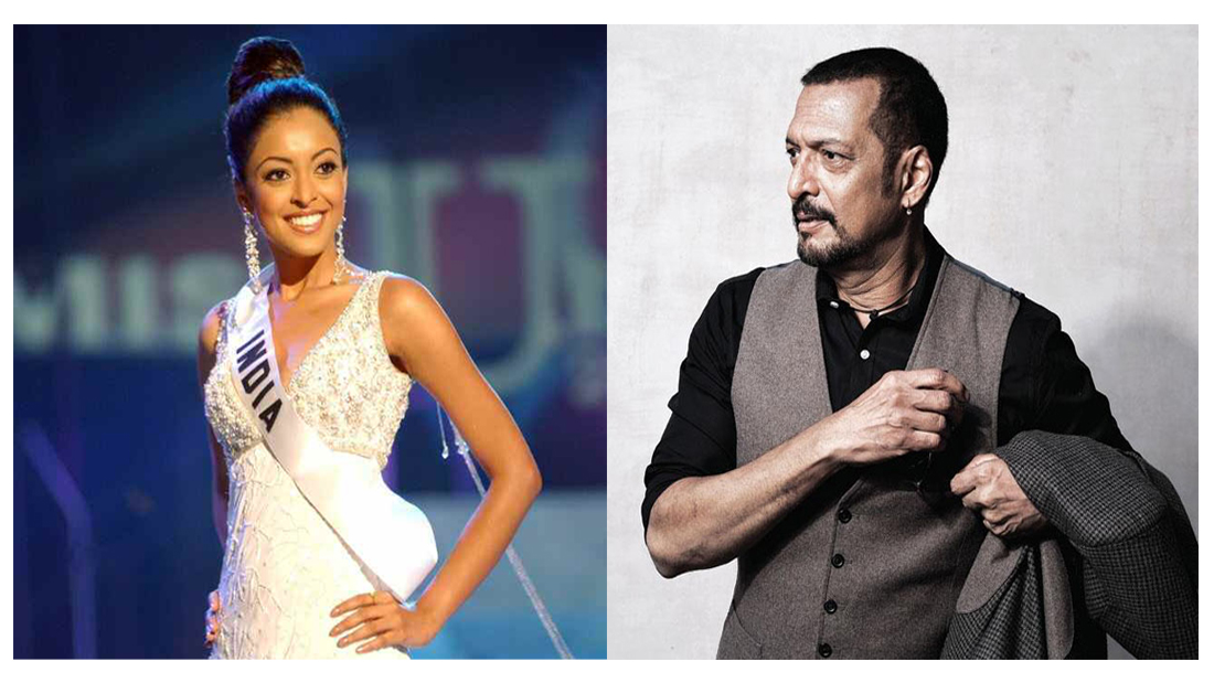 Tanushree Dutta reveals Nana Patekar harassed her 10 years ago