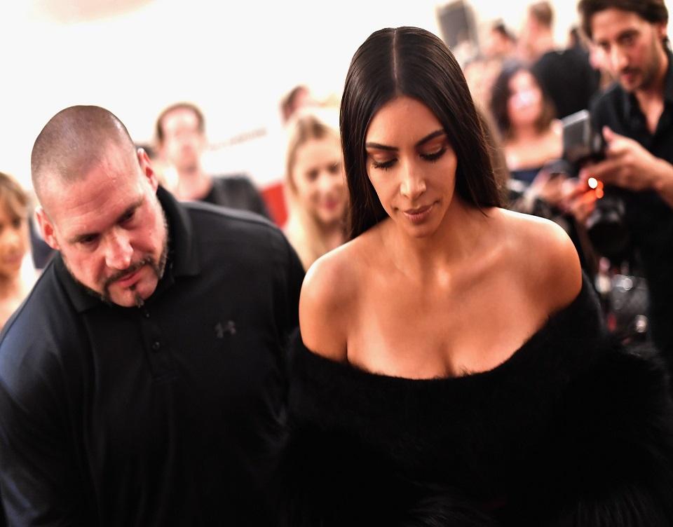 kim-kardashian-bodyguard-sued-for-6-million-dollars