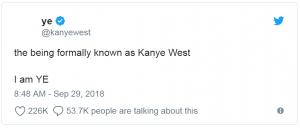 kanye-west-klcuhit