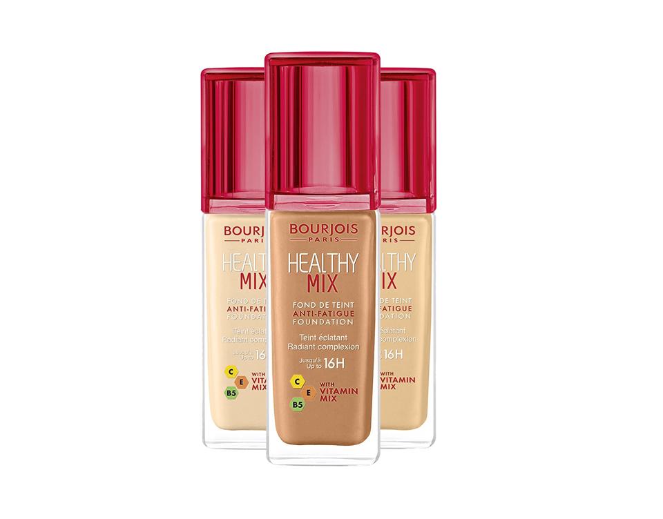 kluchit-bourj-best-foundation-for-dry-skin