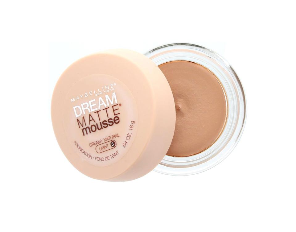 kluchit-maybelline-best-foundation-for-dry-skin
