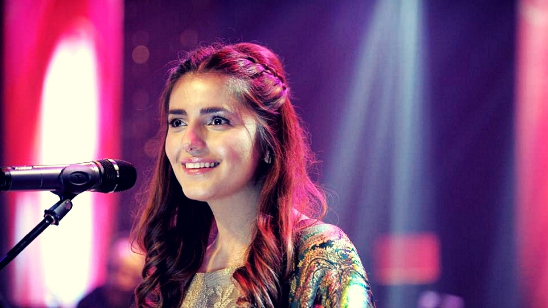 Coke Studio's Afreen Afreen just crossed 200 million views on Youtube