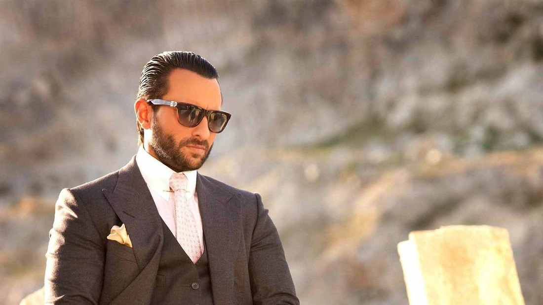 Saif Ali Khan still angry about being harassed 25 years ago