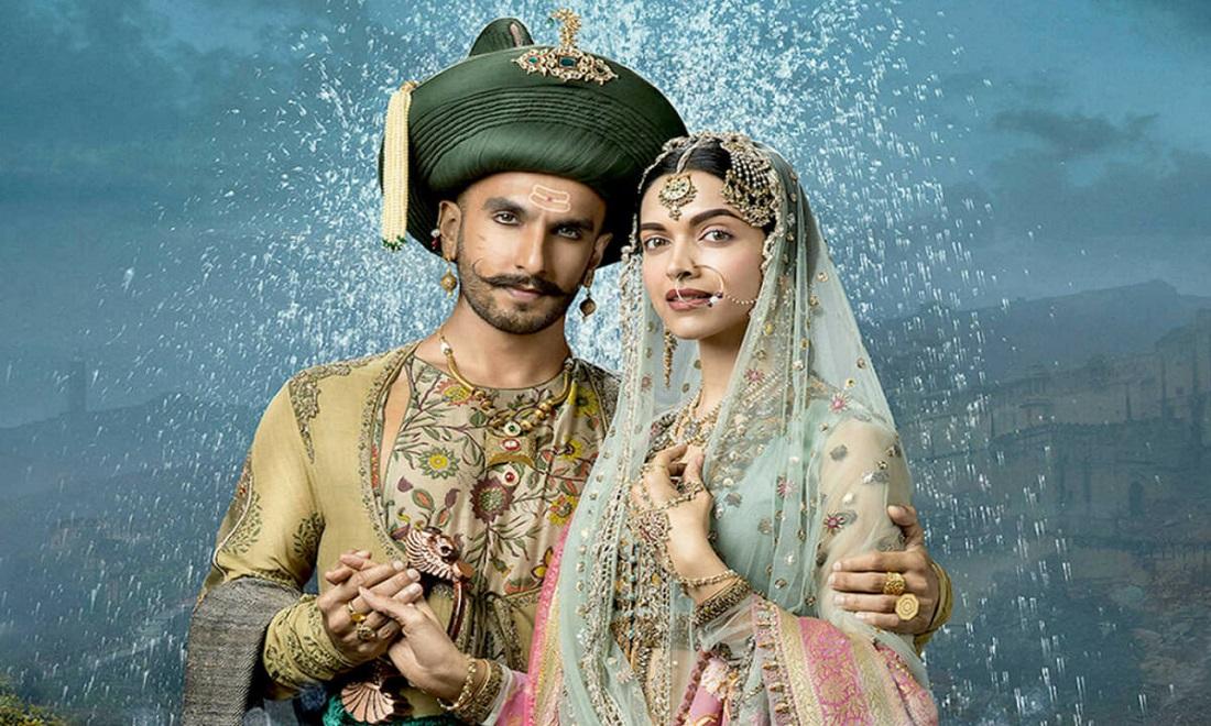 Deepika Padukone and Ranveer Singh are officially married!!