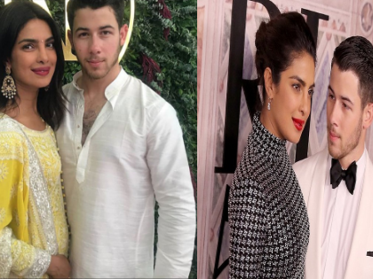 Priyanka Chopra and Nick Jonas reportedly got married secretly!