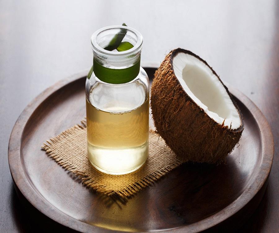 coconut-oil-health-e1535139635509