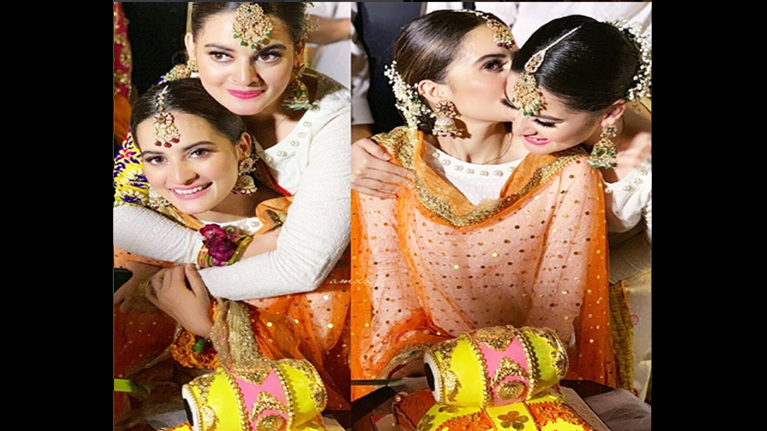 These home based remedies will solve your skin issues before your best friend's wedding!